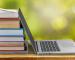 Programa une tecnologi e o amor pelos livros.