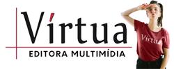 Editora Vírtua
